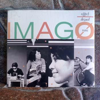 Imago album